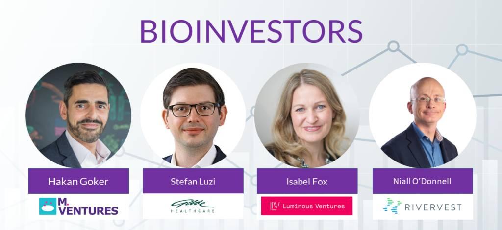 BioInvestors Q1