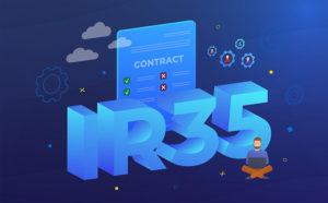 IR35 Image