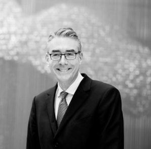 BioInvestors Edward Hodgkin